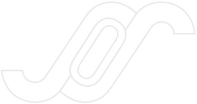 logo_icon_grey